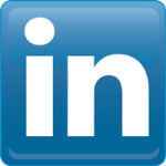 Karl Wilson's LinkedIn Profile